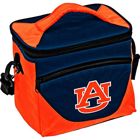 Halftime Lunch Cooler - Auburn University