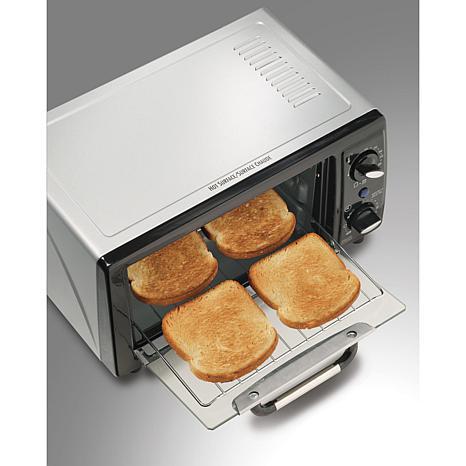 Hsn Countertop Oven : ... -beach-4-slice-capacity-toaster-oven-d-20161202114706747~8314102w.jpg