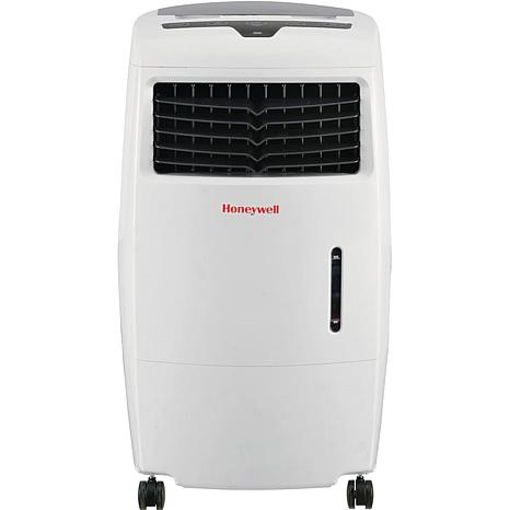 Honeywell Indoor Evaporative Air Cooler