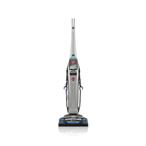 Hoover® FloorMate™ Cordless Hard-Floor Cleaner