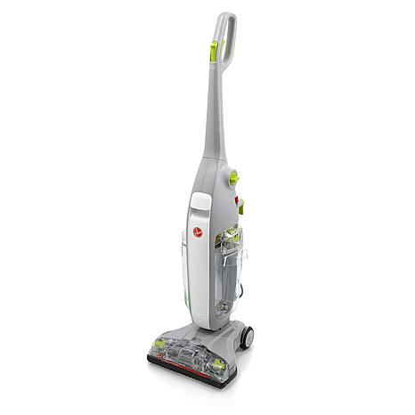 Hoover® FloorMate™ SpinScrub™ Hard Floor Cleaner