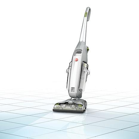 Hoover 174 Floormate Spinscrub Hard Floor Cleaner 8512025