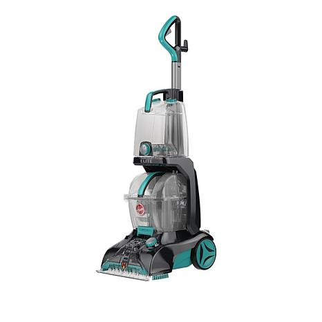 Hoover® Power Scrub Elite Carpet Cleaner - Anniversary Edition