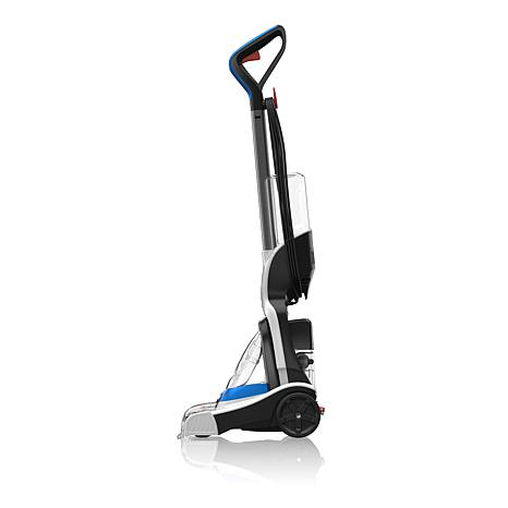 Hoover® PowerDash™ Pet Carpet Cleaner with Expert Clean Solution - 8637476 | HSN