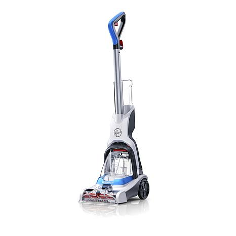 Hoover Powerdash Pet Carpet Cleaner With Expert Clean Solution 8637476 Hsn