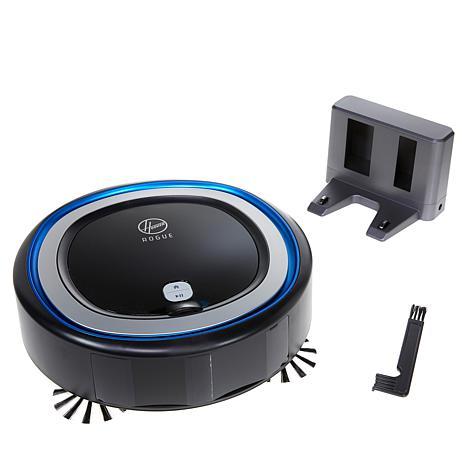 Hoover® Rogue 970 Robotic Vacuum