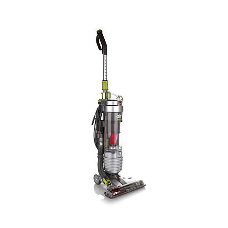 Hoover WindTunnelTM Air Bagless Vacuum W Whole Home Kit