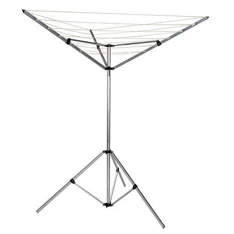 Household Essentials Portable Umbrella Clothes Dryer