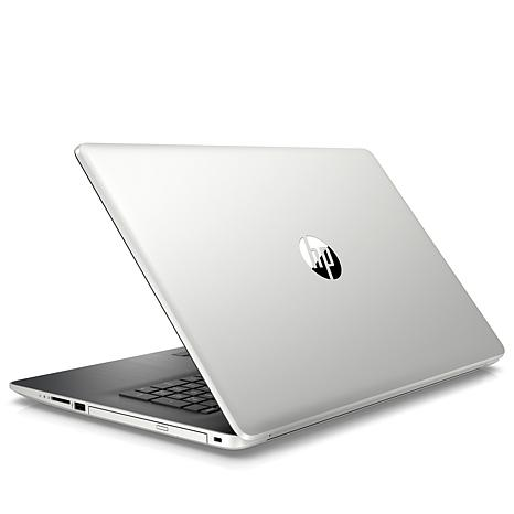 6 FlexPay of $100 for a new HP laptop