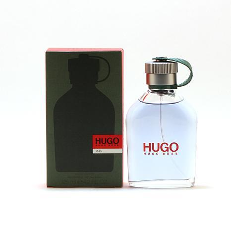 Hugo By Hugo Boss Man 4.2 oz. Eau De Toilette Spray