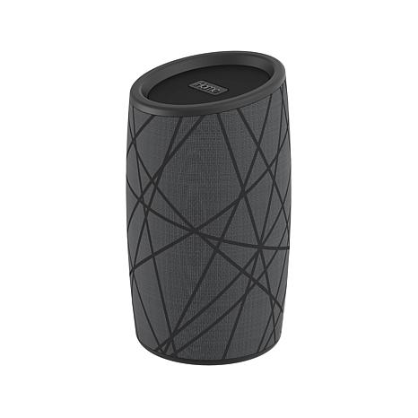 iHome Water Resistant Wireless Speaker w/Speakerphone