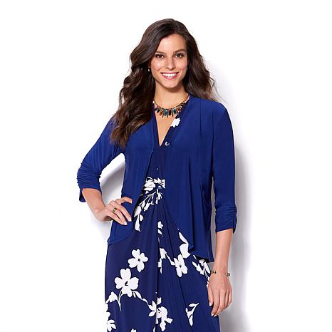 b34e168cd8f HSN - New for Spring   Summer - Page 70 - Blogs   Forums