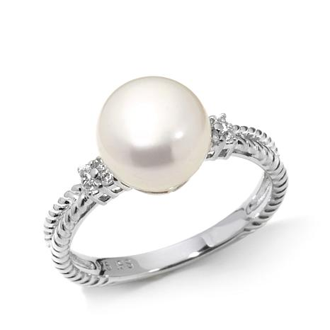 https://www.hsn.com/products/imperia...z-ring/7650827