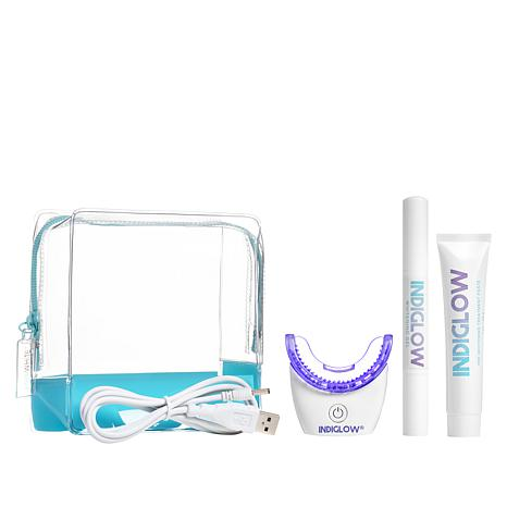 intelliWHiTE® INDIGLOW™ Teeth Whitening Light System