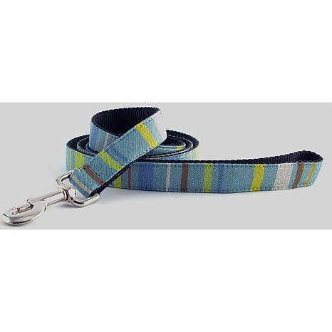 Isabella Cane Dog Leash - Sky 5x1