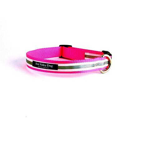 Isabella Cane Sun Valley Sport Collar