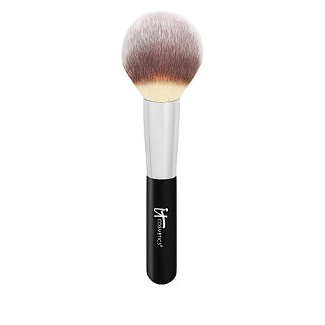 IT Cosmetics Heavenly Luxe™ Wand Ball Brush