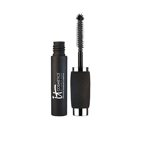 642e1e2d56e IT Cosmetics Hello Lashes 5-in-1 Travel Size Mascara - 9161492 | HSN