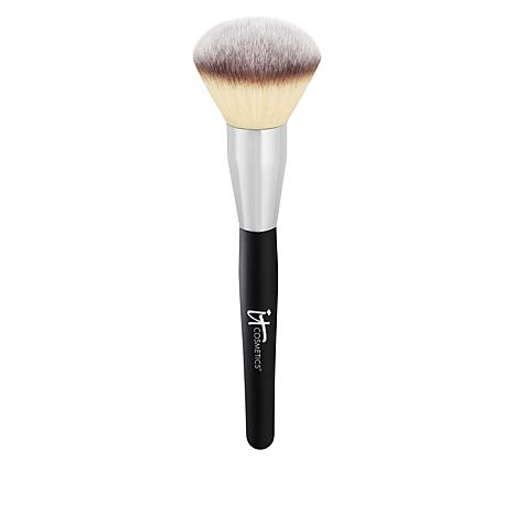 IT Cosmetics Jumbo Heavenly Luxe Powder Mega-Brush