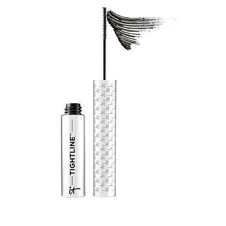 IT Cosmetics Tightline Full Lash Length Black Mascara Primer