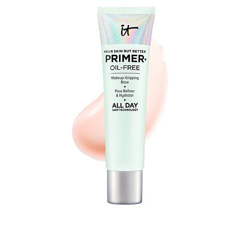 Image result for IT COSMETICS Your Skin But Better Primer + Oil-Free