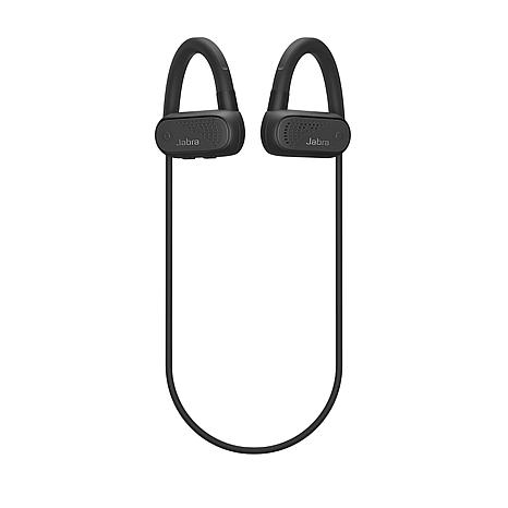 Jabra Elite Active 45e Wireless Sports Headphones