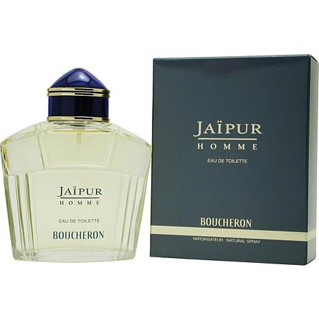 Jaipur by Boucheron - EDT Spray for men 1.7 oz.