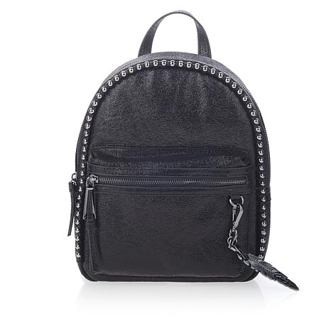 Jessica Simpson Dome Backpack