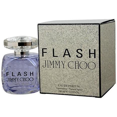 Parfum By Jimmy De Oz 3 Eau Spray Women Flash 3 Choo For zMLUVGSqp