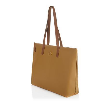d11062d24158 JOY Luxe Genuine Leather Handbag