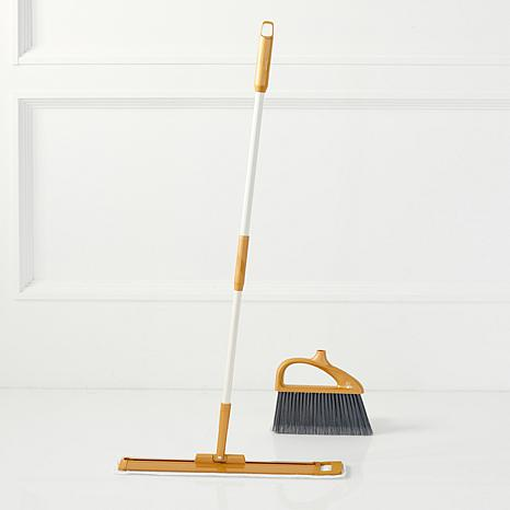 JOY Miracle Mop 4-piece Cleaning Set