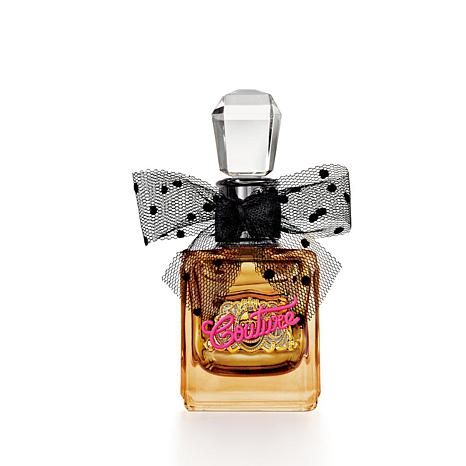Juicy Couture Viva La Juicy Gold Couture Eau de Parfum