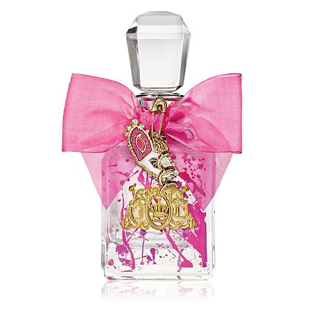 Juicy Couture Viva La Juicy Soiree 1.7 oz. EDP