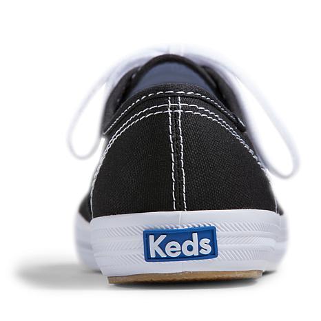 380b36d0bc1 Keds Champion Core Canvas Sneaker - 8318662