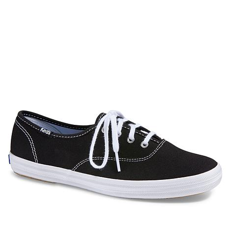 db0230d3d6a72 Keds Champion Core Canvas Sneaker - 8318662