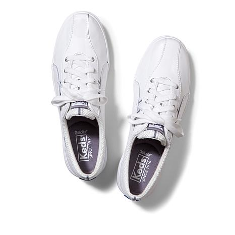 52082e097c3 keds-spirit-ii-leather-sneaker-d-20180504095713667~598780 alt2.jpg