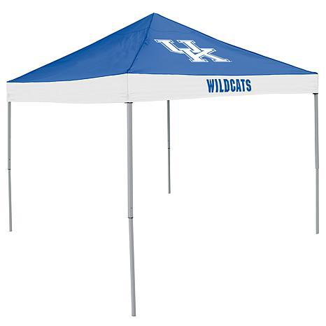Kentucky Economy Tent