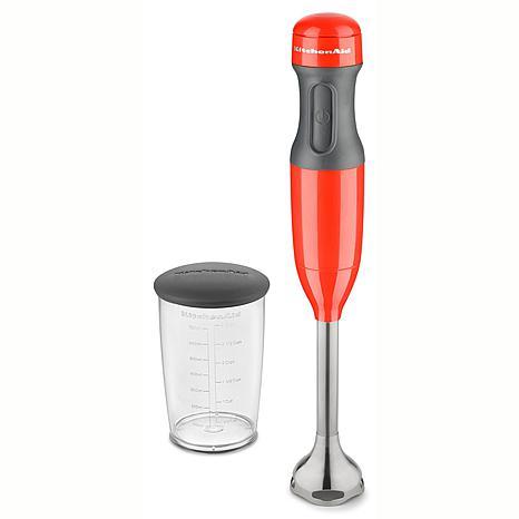 KitchenAid® 2-Speed Hand Blender