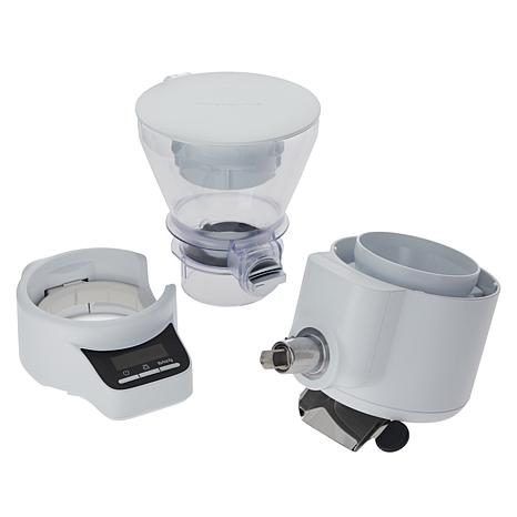 KitchenAid® Sifter Stand Mixer Attachment
