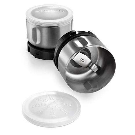 KitchenAid® Spice Grinder Accessory Kit