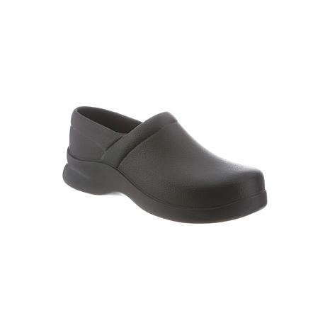 Klogs Footwear Bistro Men's Medium