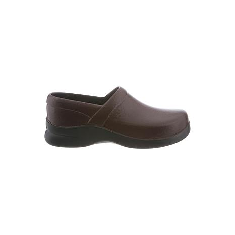 8d7e8453ebe klogs-footwear-bistro-mens-medium-d-2018030117062913~8680156w alt8.jpg