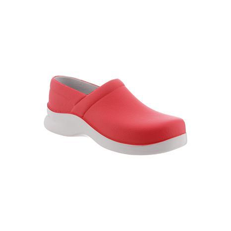 Klogs Footwear Boca Unisex Narrow