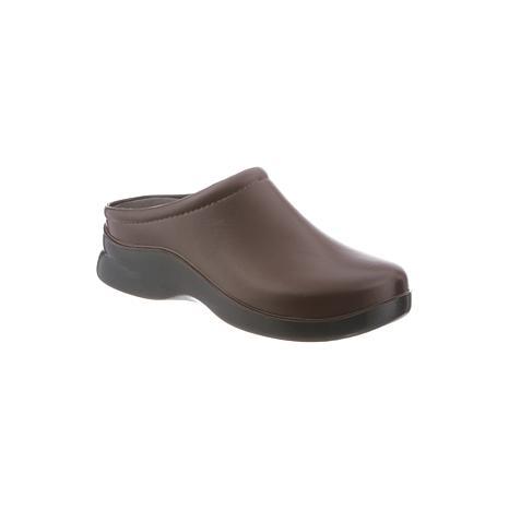 Klogs Footwear Edge Men's Medium