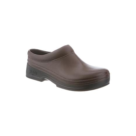 Klogs Footwear Springfield Unisex Medium