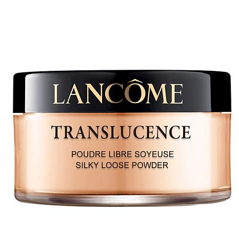 Lancôme 200 Buff Translucence Loose Powder Foundation