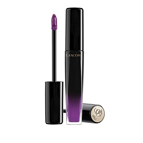 Lancôme 426 Positive Energy L'Absolu Lacquer Gloss