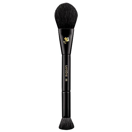 Lancôme Cheek & Contour Brush