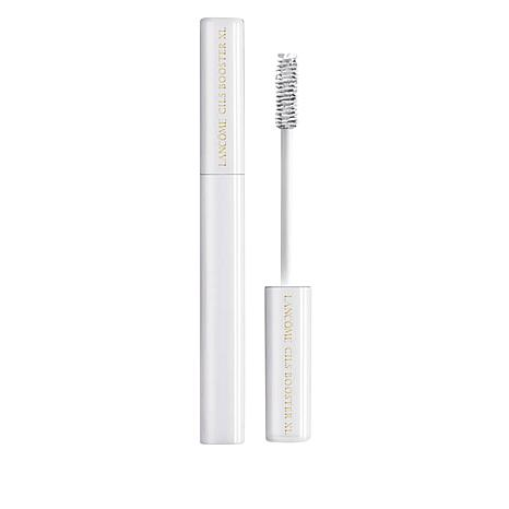 Lancôme Cils Booster XL