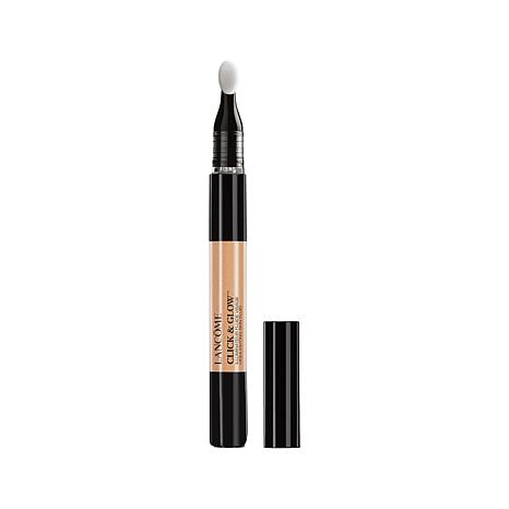 Lancôme Click & Glow 01 Lumieres D'Or Highlighting Skin Fluid